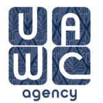 UAWC - PPC E-commerce Marketing